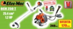 banner BCH 250 T 179 oferta